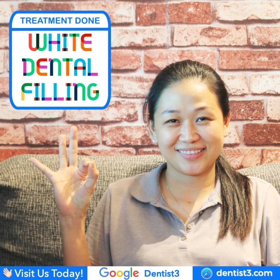 dental-fillings-27-october-2020.jpg