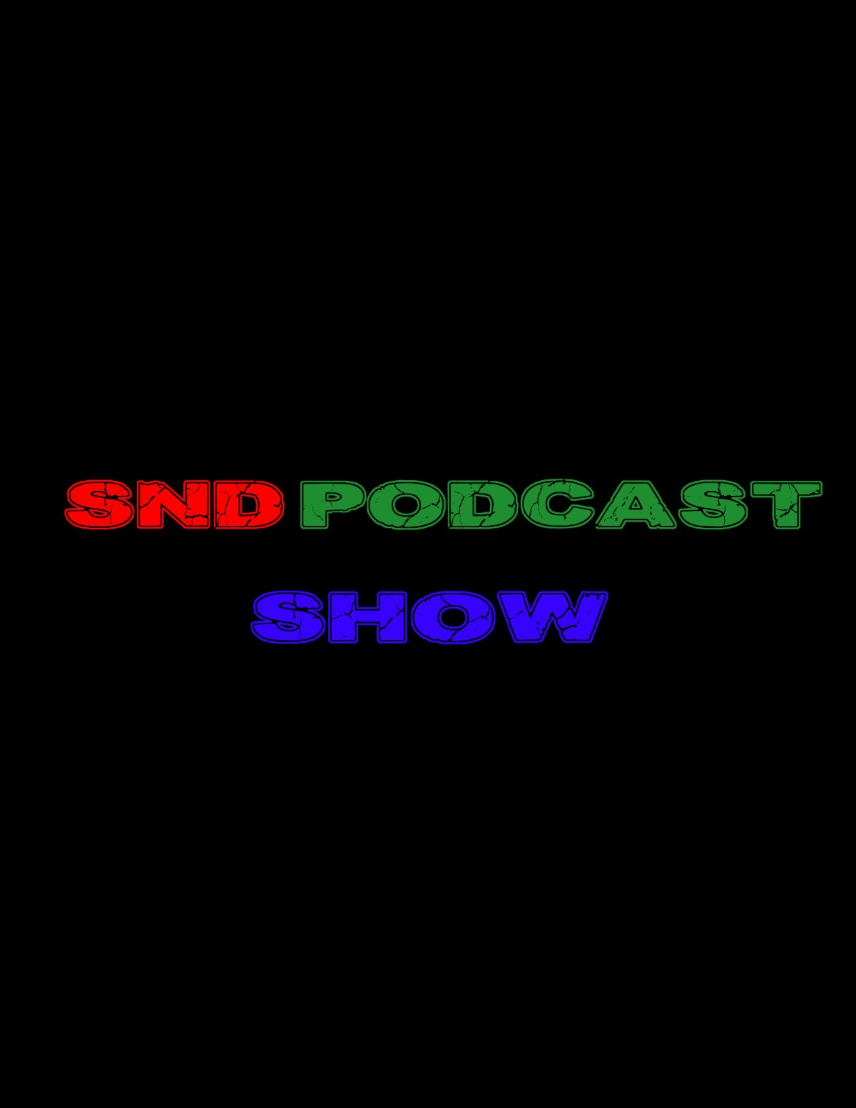 SNDP # 219: Holiday SZN
