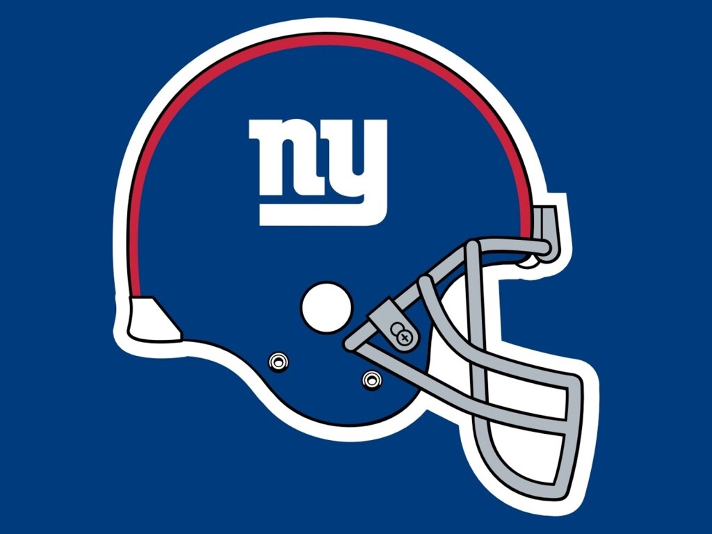 Giants 2018 Schedule
