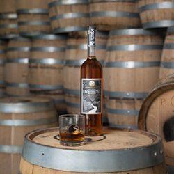 Bourbon-2