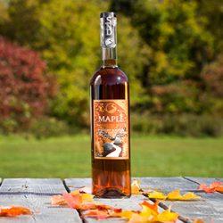 Maple_Bourbon-1