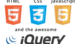 jQuery 3.2.1 Is Now Available, With Some Hotfixes