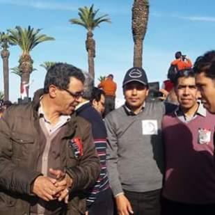 Marche Rabat 2