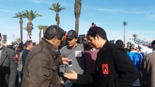 Marche Rabat 3