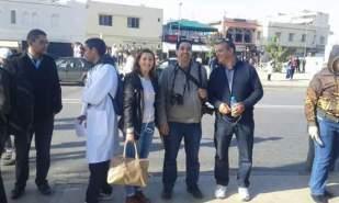 Marche Rabat 8
