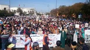 Marche Rabat 19