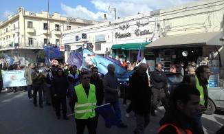 marche_taza_fdt (10)
