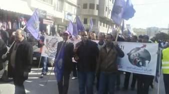 marche_taza_fdt (15)