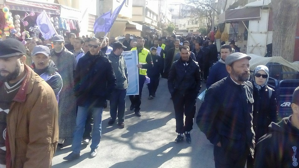marche_taza_fdt (5)