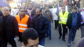 marche_taza_fdt (9)