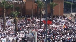 Marche Rabat 28