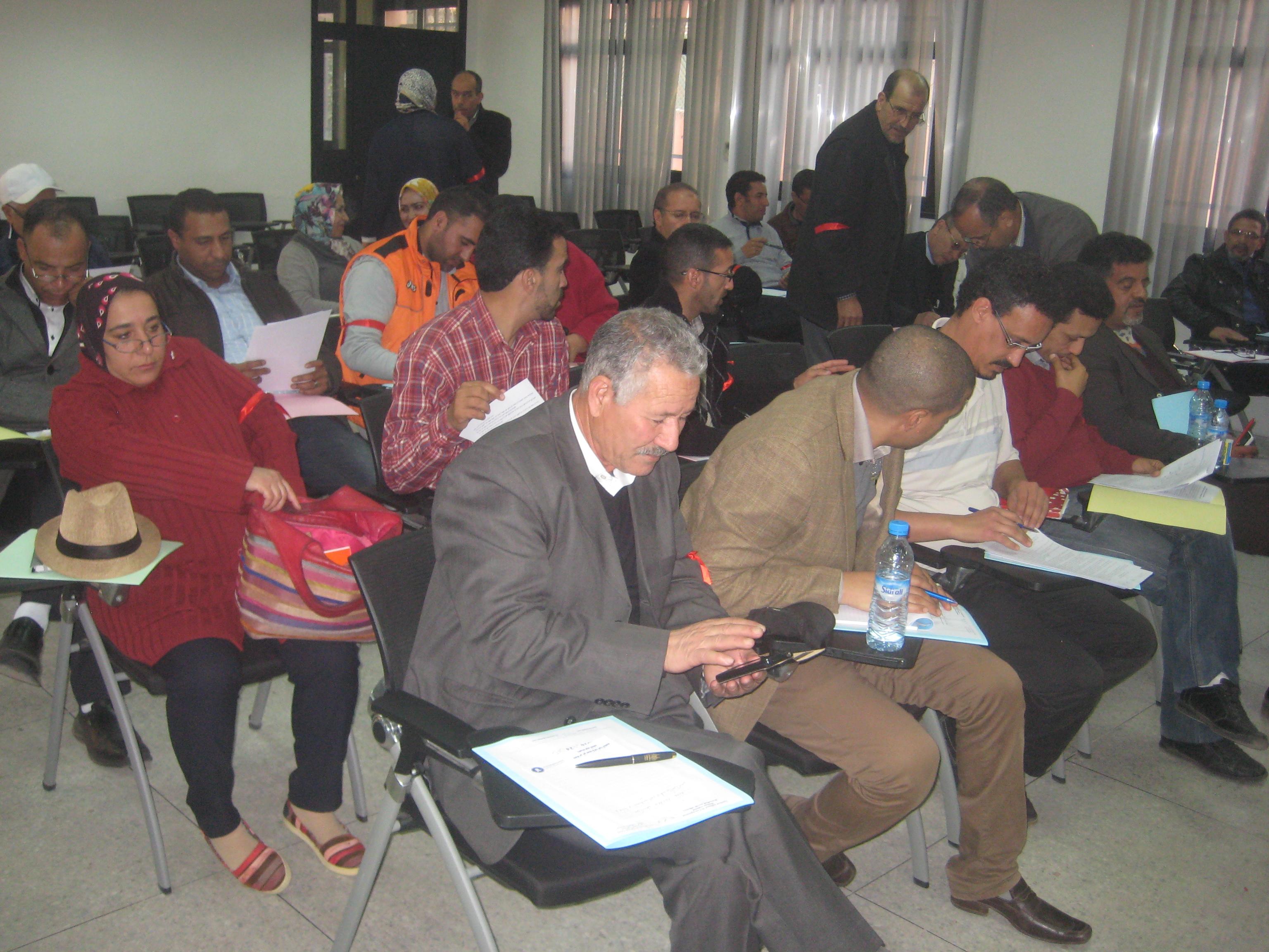 region_marrakech_assafi (5)