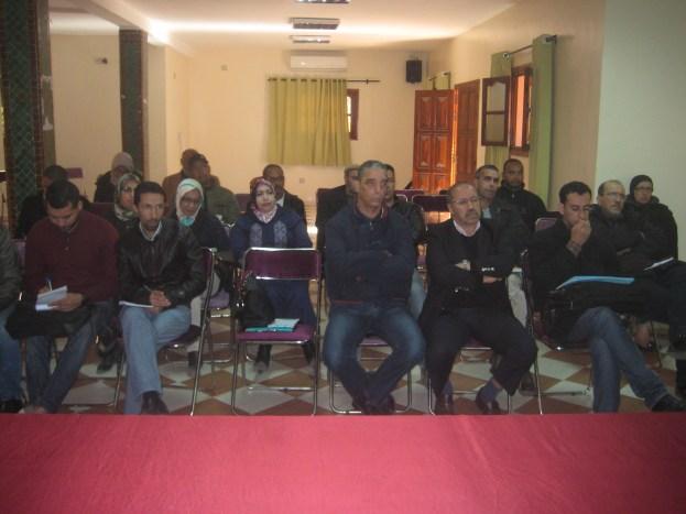 takwin_marrakech (2)