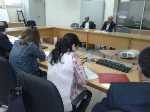 صورة-عن-اجتماع-مع-رئيس-الجامعة-5.jpg.jpeg