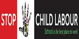 موقع برنامج النقابة الوطنية للتعليم لمحاربة تشغيل الأطفال بالمدارس العمومية المغربية