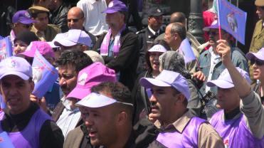 1er Mai 2017 FDT Oujda (279)