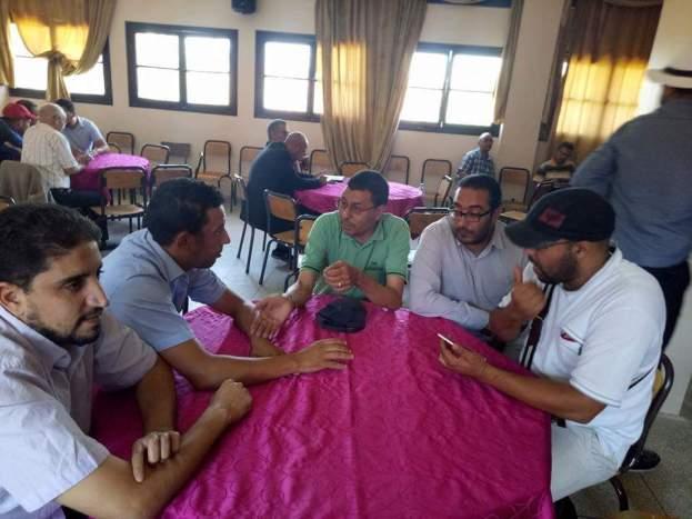 reg_marrakechsa (2)