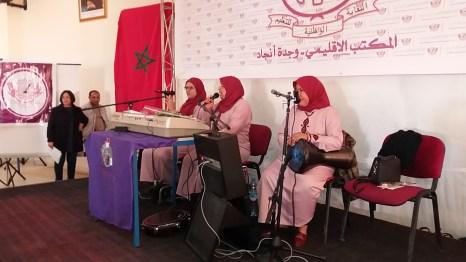 JMF DF SNE Oujda 11-03-2018 (27).jpg