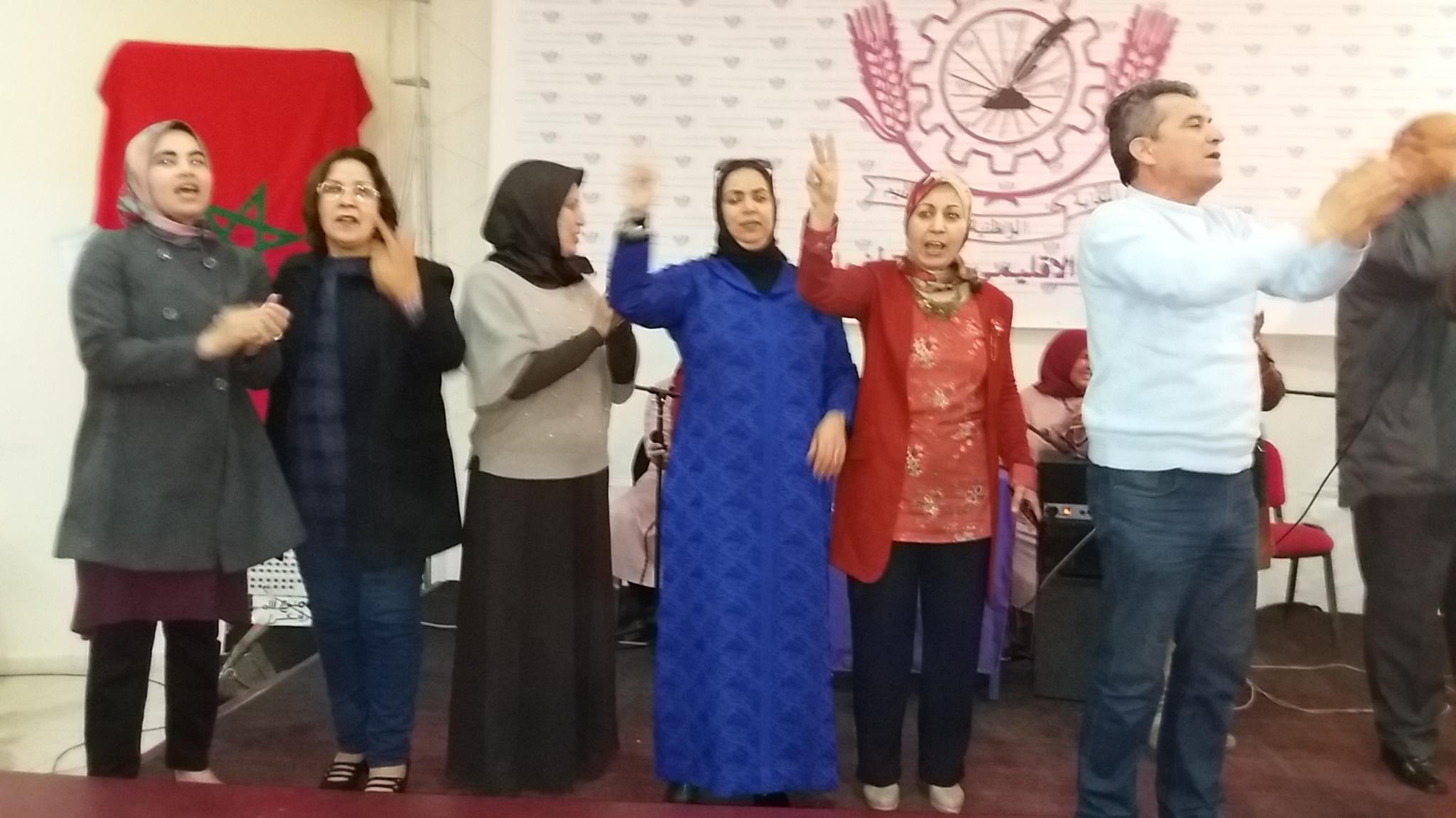 JMF DF SNE Oujda 11-03-2018 (56).jpg