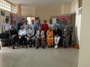 صورة جماعية لأعضاء المجلي الجامعي 02اكتوبر 2019.jpg