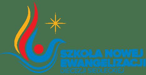 SNE 2x_logo-kolor