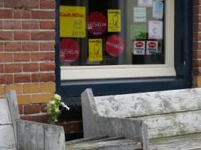 Alkmaar - Centrum