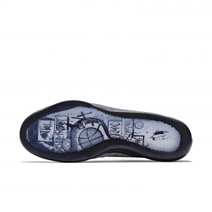 Nike-Kobe-11-Quai-54-2