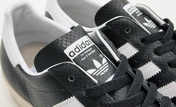 Photo04 - adidas x atmos SS80's