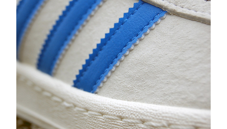 "Photo03 - adidas Campus 80's ""Pigskin"""
