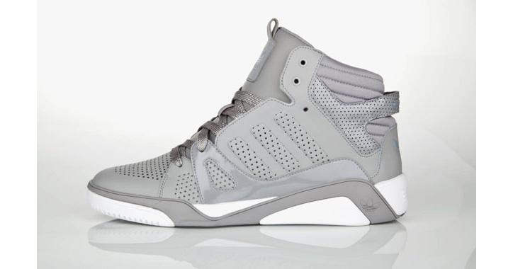 Photo01 - adidas Originals LQC