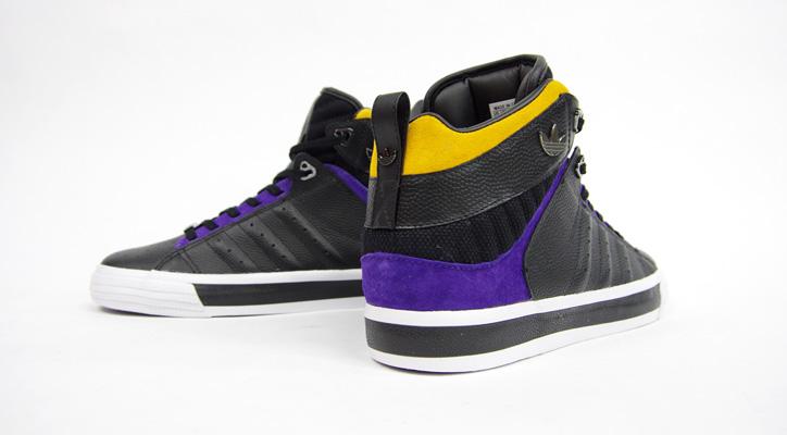 Photo03 - adidas FREEMONT MID SNOOP