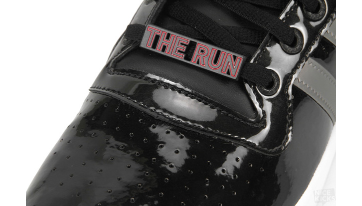 Photo05 - NK x EA x ADIDAS NEED 4 SPEED: THE RUN