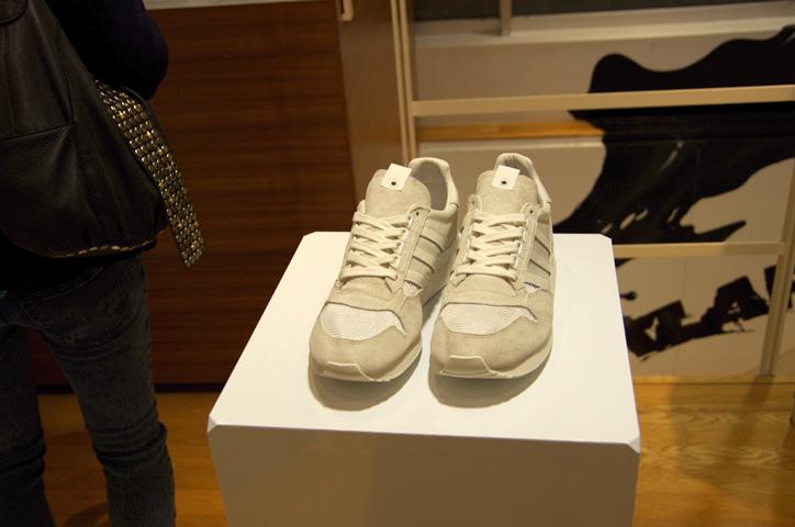 Photo06 - adidas Originals Consortium Relaunch Party Recap