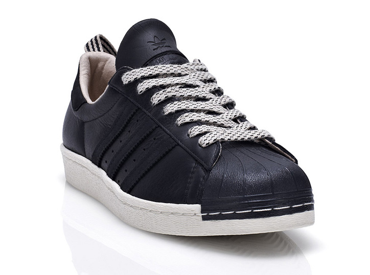 "Photo03 - adidas Originals Superstar 80s ""Made for Tokyo"""