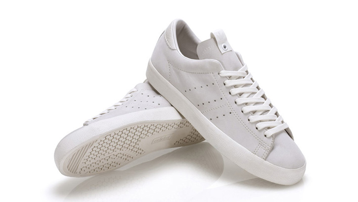 Photo02 - adidas 「TABULA RASA」「LIMITED EDITION for CONSORTIUM」