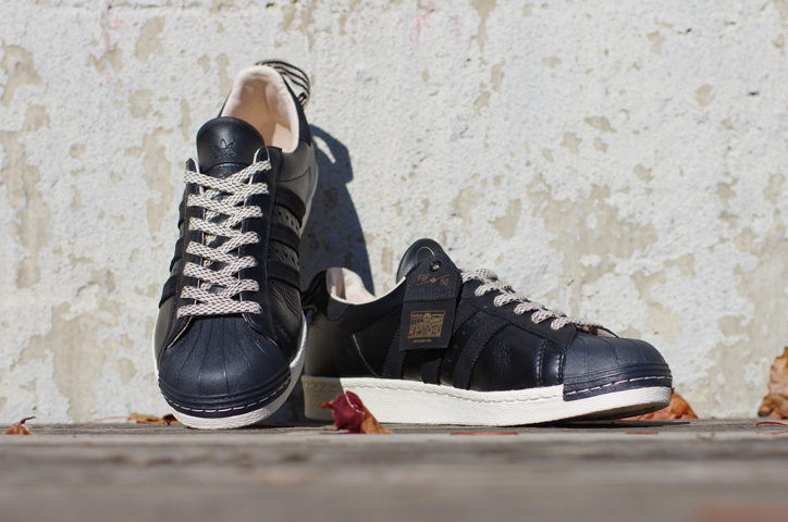 "Photo06 - adidas Originals ""MADE FOR"" 「10th Anniversary Tokyo Pack」"