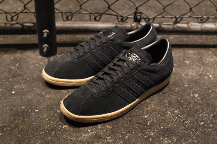 Photo10 - adidas TOBACCO