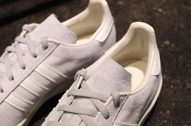 Photo14 - adidas CP 80s 2012 Fall