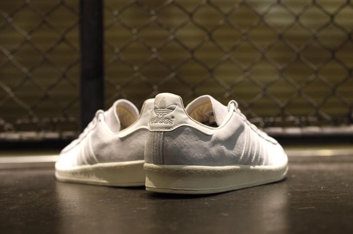 Photo16 - adidas CP 80s 2012 Fall