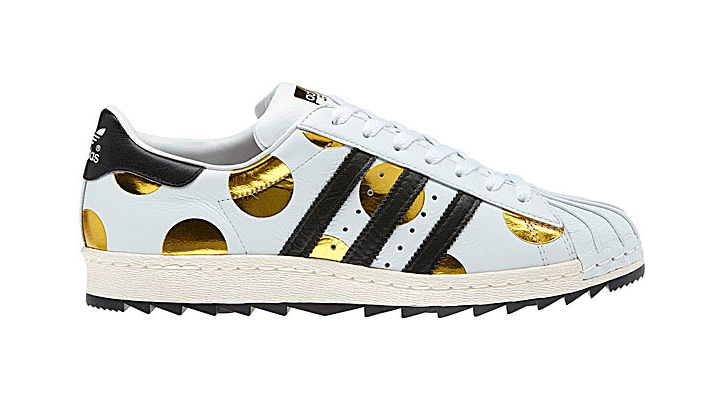 Photo01 - ADIDAS ORIGINALS BY JEREMY SCOTT – FOOTWEAR COLLECTION – FALL/WINTER 2012