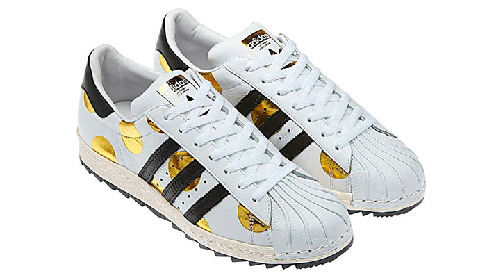 Photo02 - ADIDAS ORIGINALS BY JEREMY SCOTT – FOOTWEAR COLLECTION – FALL/WINTER 2012