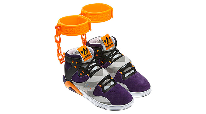 Photo14 - ADIDAS ORIGINALS BY JEREMY SCOTT – FOOTWEAR COLLECTION – FALL/WINTER 2012