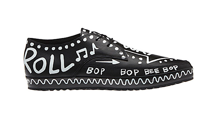 Photo17 - ADIDAS ORIGINALS BY JEREMY SCOTT – FOOTWEAR COLLECTION – FALL/WINTER 2012