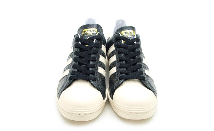 Photo03 - adidas Originals for atmos SS80s G-SNK V