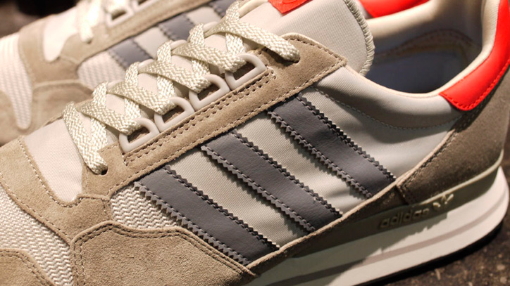 Photo04 - adidas ZX 500 OG LIMITED EDITION for CONSORTIUM