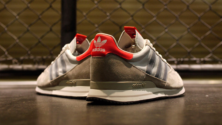 Photo06 - adidas ZX 500 OG LIMITED EDITION for CONSORTIUM