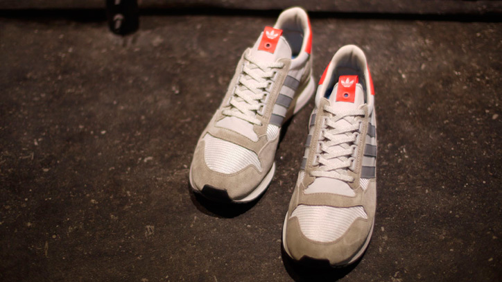 Photo08 - adidas ZX 500 OG LIMITED EDITION for CONSORTIUM