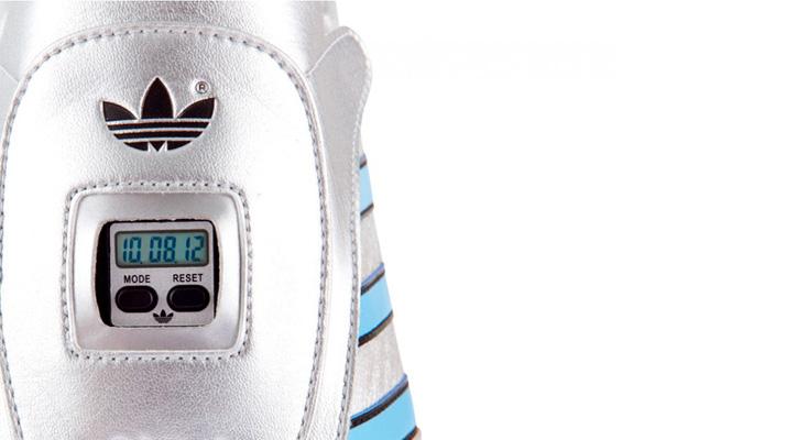 Photo04 - adidas Originals Fall 2012 Micro Pacer OG Pack