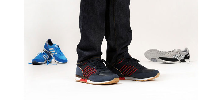 Photo03 - ADIDAS ORIGINALS PHANTOM
