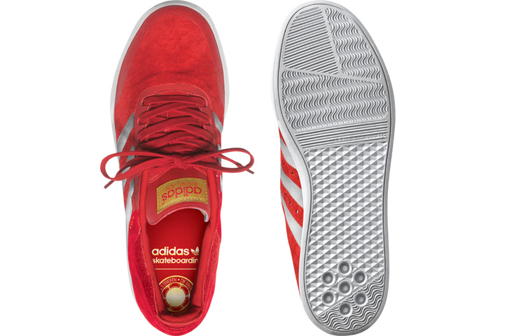 Photo09 - adidas Skateboarding Spring 2013 Busenitz ADV